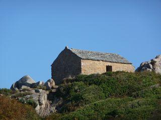 Pointe de Primel (5)