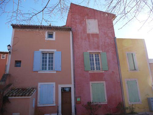 Roussillon (8)