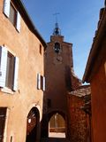 Roussillon (12)