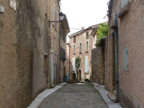 Le Barroux (8)