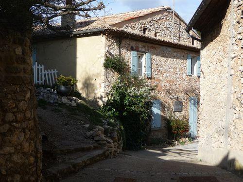 La Roque Alric (7)