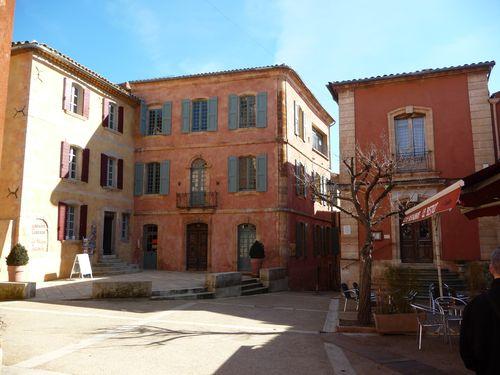 Roussillon (13)